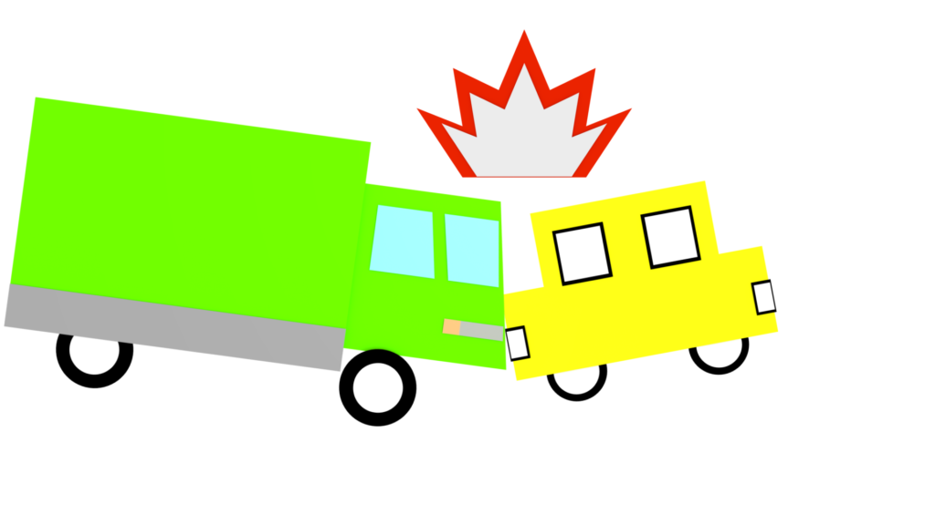 交通 類語
